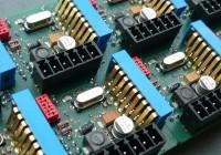Automatyka BMS - multi czujnik